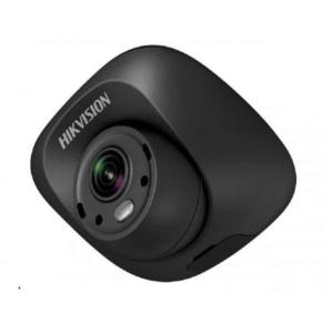 Видеонаблюдение/Камеры видеонаблюдения 1 Мп HDTVI видеокамера Hikvision DS-2CS58C2T-ITS/C (2.1 мм)