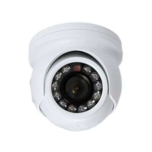Відеонагляд/Камери відеоспостереження 2 Мп MHD відеокамера Atis AMVD-2MIR-10W Pro (3.6 мм)