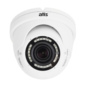 Video surveillance/Video surveillance cameras 4 МР MHD camera Atis AMVD-4MVFIR-30W Pro (2.8-12 mm)