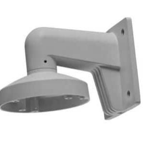 Відеонагляд/Кронштейни для камер Настінний кронштейн Hikvision DS-1272ZJ-120 для міні купольних камер