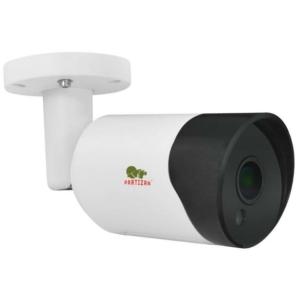 Видеонаблюдение/Камеры видеонаблюдения 4 Мп AHD видеокамера Partizan COD-631H SuperHD 1.0
