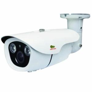 Відеонагляд/Камери відеоспостереження 2 Мп IP-відеокамера Partizan IPO-VF2RP ANPR