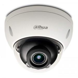 Video surveillance/Video surveillance cameras 4 MP HDCVI camera Dahua DH-HAC-HDBW1400RP-Z
