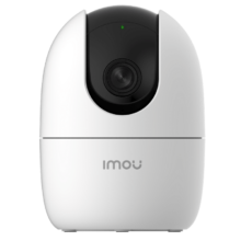 Видеонаблюдение/Камеры видеонаблюдения 2 Мп поворотная Wi-Fi IP-видеокамера Imou Ranger 2 (Dahua DH-IPC-A22EP)