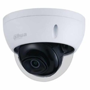 Video surveillance/Video surveillance cameras 2 MP IP camera Dahua DH-IPC-HDBW2230EP-S-S2 (3.6 mm)