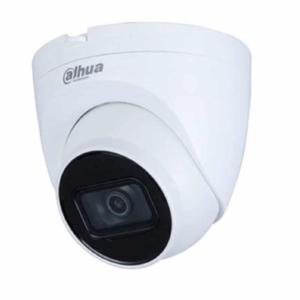 Відеонагляд/Камери відеоспостереження 2 Мп IP відеокамера Dahua DH-IPC-HDW2230TP-AS-S2 (3.6 мм)