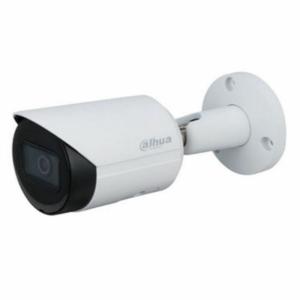 Відеонагляд/Камери відеоспостереження 2 Мп IP відеокамера Dahua DH-IPC-HFW2230SP-S-S2 (2.8 мм)