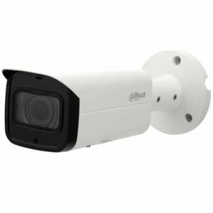 Відеонагляд/Камери відеоспостереження 2 Мп IP відеокамера Dahua DH-IPC-HFW2231TP-ZS-S2