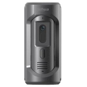 Intercoms/Викличні відеопанелі Video Doorbell Dahua DHI-VTO2101E-P-S1