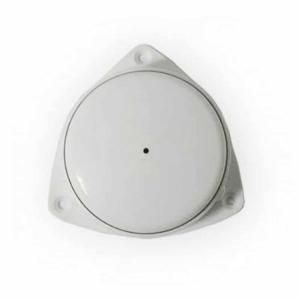 Охранные системы/Тревожные кнопки, Брелоки Тревожная кнопка Электрон ИРТС-1