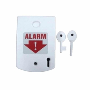 Security systems/Alarm buttons, Key fobs Alarm button Electron IRTS