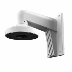 Видеонаблюдение/Кронштейны для камер Настенный кронштейн Hikvision DS-1272ZJ-110-TRS для купольных камер