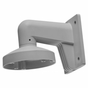 Video surveillance/Brackets for Cameras Wall bracket Hikvision DS-1273ZJ-140 for mini dome cameras