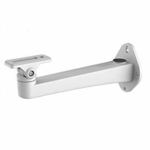 Video surveillance/Brackets for Cameras Wall bracket Hikvision DS-1293ZJ