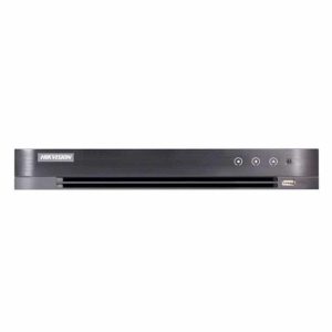 Video surveillance/Video recorders 4-channel XVR Video Recorder Hikvision iDS-7204HQHI-M1/S