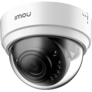 Видеонаблюдение/Камеры видеонаблюдения 2 Мп Wi-Fi IP-видеокамера Imou Dome Lite (3.6 мм) (Dahua IPC-D22P)