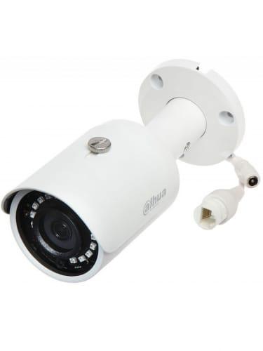 IP камера Dahua DH-IPC-HFW1431SР-0360B
