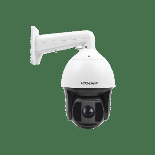 PTZ IP-камера (роботизированная)