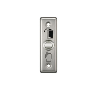 Access control/Exit Buttons Exit Button Yli Electronic PBK-811A