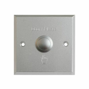 Access control/Exit Buttons Exit Button Yli Electronic ABK-800B