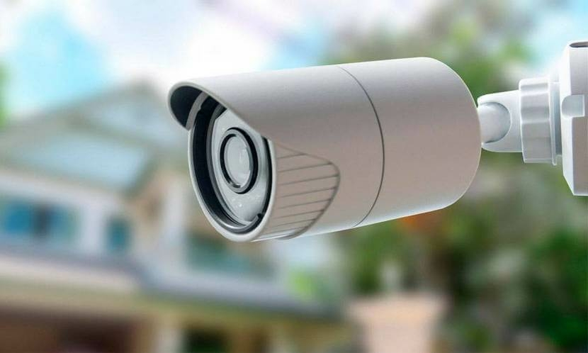 Video surveillance How to choose a camera for video surveillance?