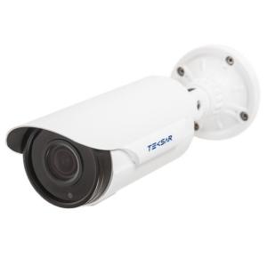 Video surveillance/Video surveillance cameras 8 МP AHD camera Tecsar AHDW-60F8M