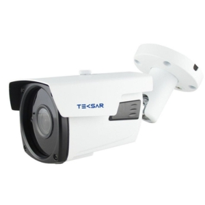 Video surveillance/Video surveillance cameras 5 МP AHD camera Tecsar AHDW-60V2M