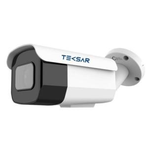 Видеонаблюдение/Камеры видеонаблюдения 2 Мп IP-видеокамера Tecsar IPW-2M60V-H5XM