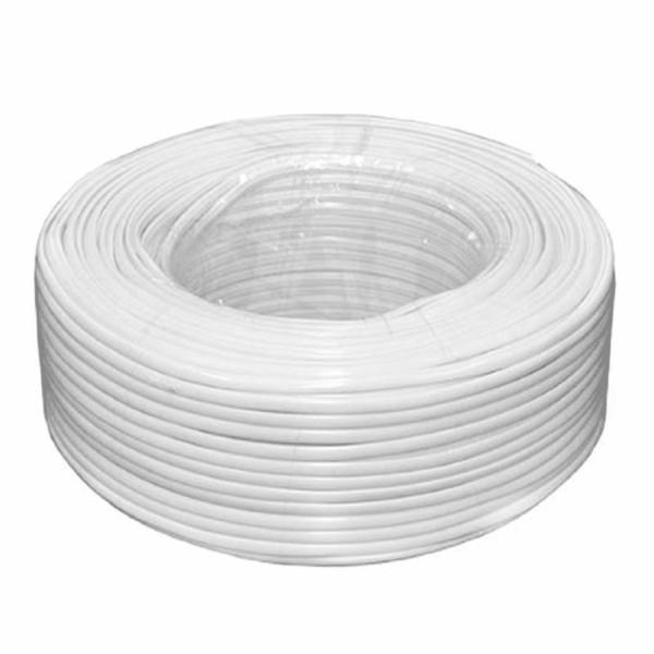 Cable, Tool/Twisted pair Twisted pair Atis UTP 4x2x0.5-CU 25 m interior copper