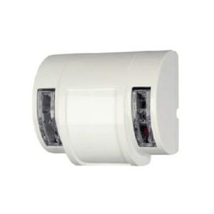 Security systems/Detectors Motion detector GSN Patrol-301