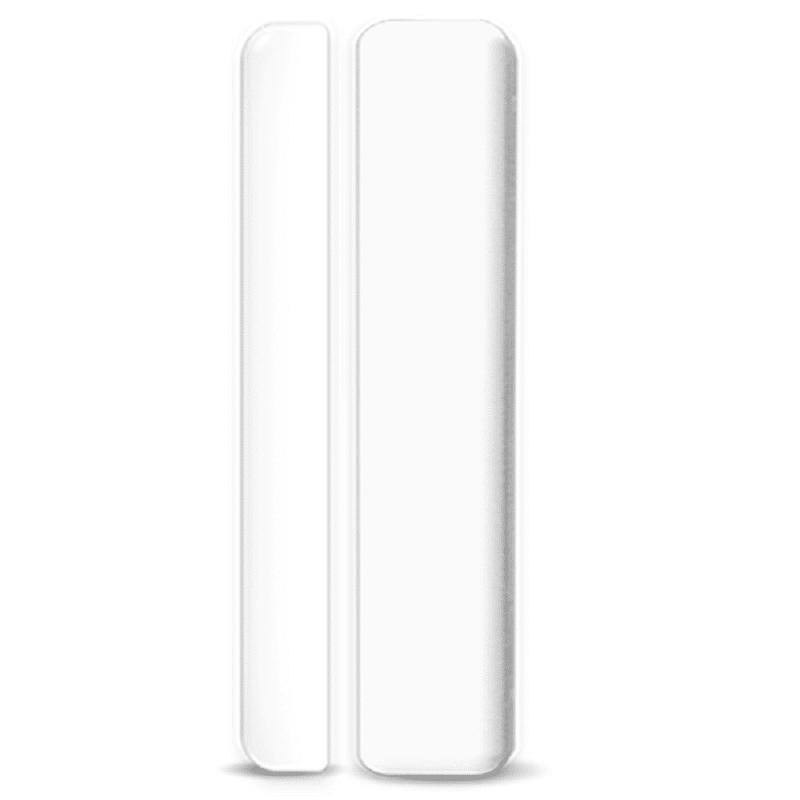 Беспроводный датчик открытия дверей/окон Maks WDC mini white