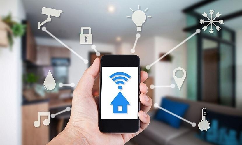 Відеонагляд 10 найкращих систем домашньої безпеки 2020 року