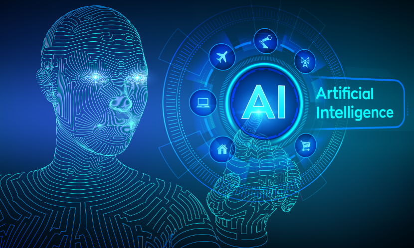 Новини Bosch розробляє кодекс етики для штучного інтелекту