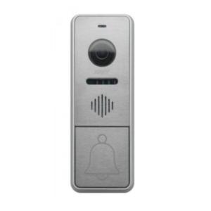 Intercoms/Video Doorbells Video Calling Panel Arny AVP-NG420 1MPX silver