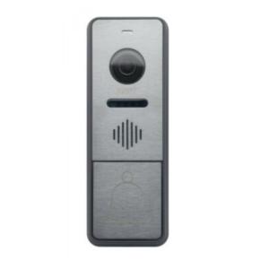 Intercoms/Video Doorbells Video Calling Panel Arny AVP-NG420 2MPX graphite