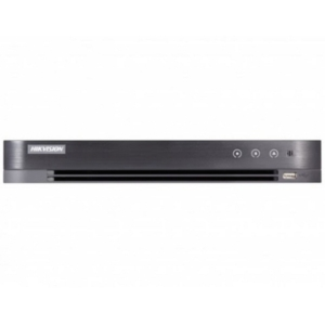 Video surveillance/Video recorders 8-channel XVR Video Recorder Hikvision DS-7208HQHI-K1(S)
