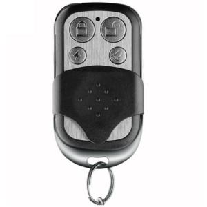 Охранные сигнализации/Тревожные кнопки, Брелоки Брелок управления системой Tecsar Alert SENS-R