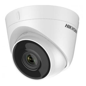 Відеонагляд/Камери відеоспостереження 2 Мп IP відеокамера Hikvision DS-2CD1321-I(E) (2.8 мм)