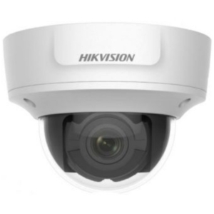 Video surveillance/Video surveillance cameras 2 MP IP camera Hikvision DS-2CD2721G0-IS