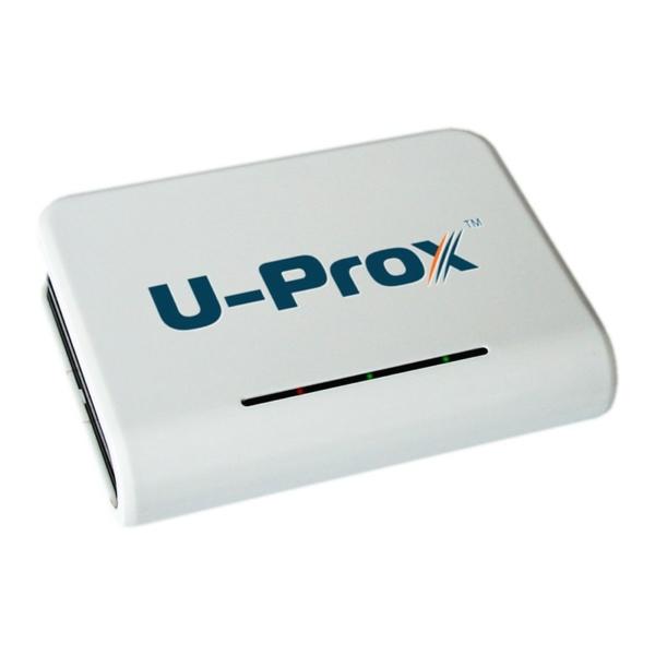 Контроль доступу/Контролери Контролер U-Prox IC L мережевий
