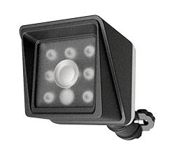 Video surveillance/Video surveillance cameras Intelligent camera Bron HomeCam