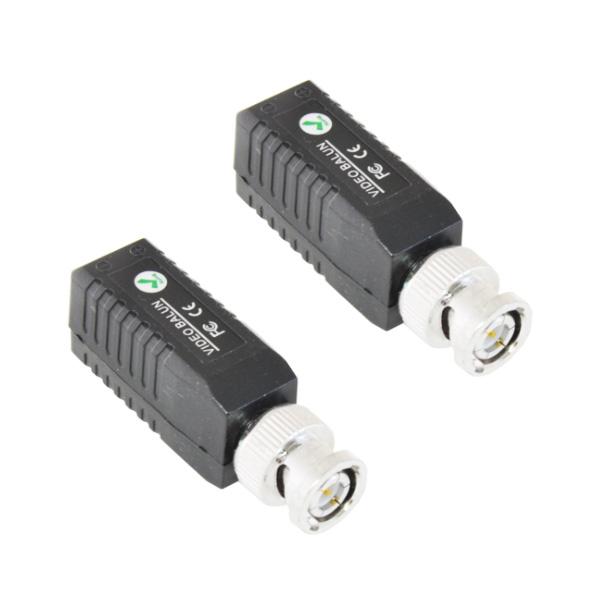 Відеонагляд/Приймачі-передавачі Приймач-передавач відеосигналу Atis AL-213HD (pair) пасивний