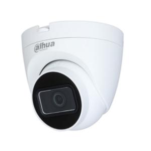 Видеонаблюдение/Камеры видеонаблюдения 2 Мп HDCVI видеокамера Dahua DH-HAC-HDW1200TRQP-A