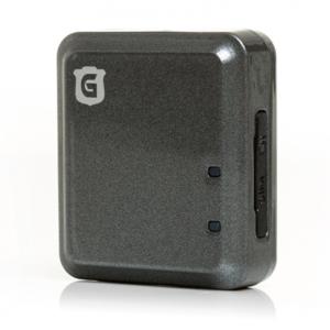 Автомобильная безопасность/GPS-трекеры для автомобилей Трекер GPSM U10-v