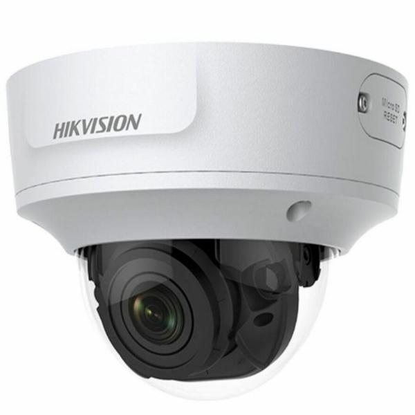 Видеонаблюдение/Камеры видеонаблюдения 8 Мп IP-видеокамера Hikvision DS-2CD2783G1-IZS (2.8-12 мм)