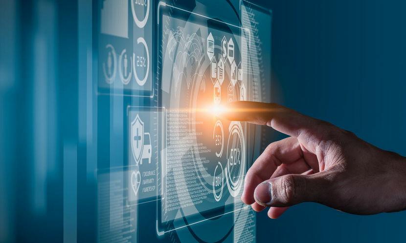 Кібербезпека Інтернет речей: тренди-2020