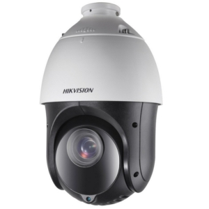 Відеонагляд/Камери відеоспостереження 2 Мп роботизована Turbo-HD відеокамера Hikvision DS-2AE4215TI-D (E) з кронштейном