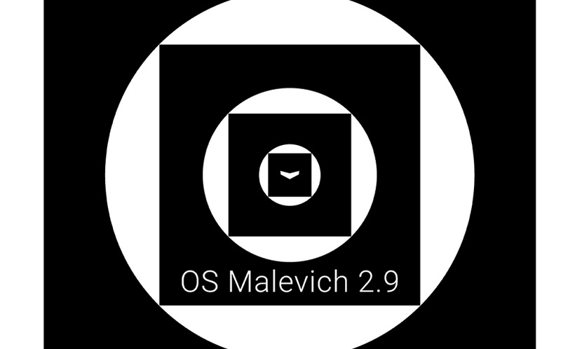 Access Control OS Malevich 2.9 adds 6 new features to Ajax systems
