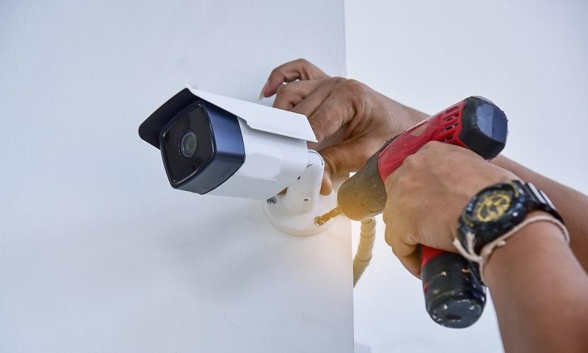 Відеонагляд Викриття міфів: 10 найпоширеніших помилок про камери спостереження
