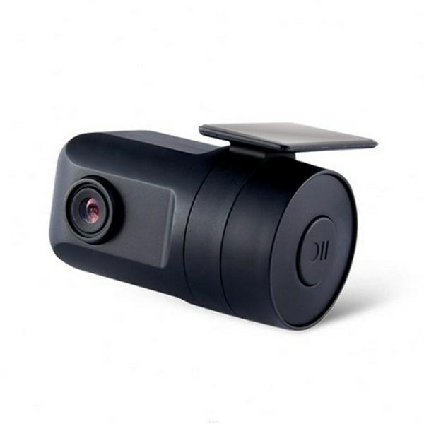 Car Safety/Car recorders Gazer F715 video recorder